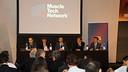 5th Annual MuscleTech Network Meeting. PHOTO: GERMÁN PARGA-FCB.