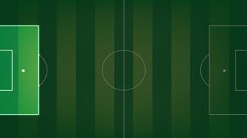 Zona del terreno de juego donde juega Claudio Bravo