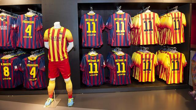 504d500090fdc Así es la FC Botiga