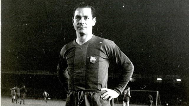 Josep Seguer.