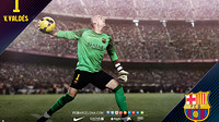 Wallpaper: Valdés