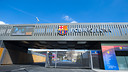 New Access gate 14 / PHOTO: FCB