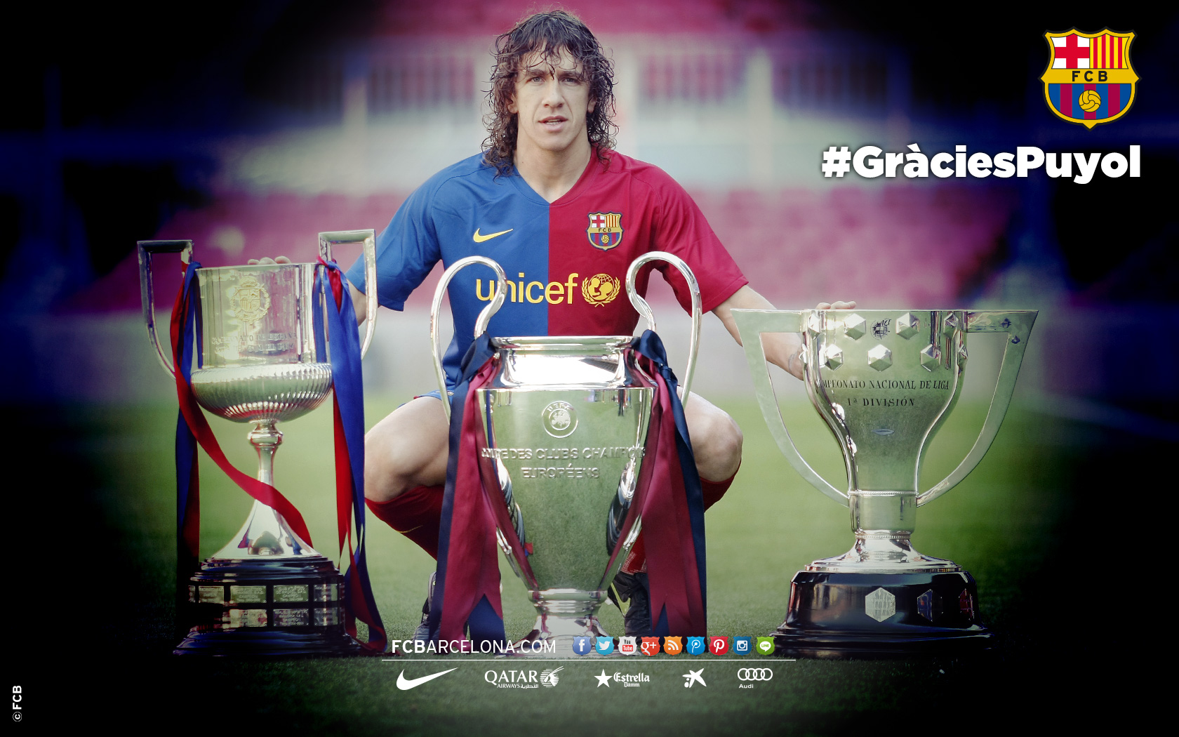 http://media1.fcbarcelona.com/media/asset_publics/resources/000/089/226/original/wallpaper-homenatge_puyol_01.v1393949267.jpg
