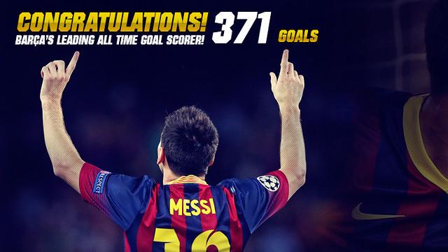 Spécial Messi et FCBarcelone (Part 2) 1000x410_371.v1394994910