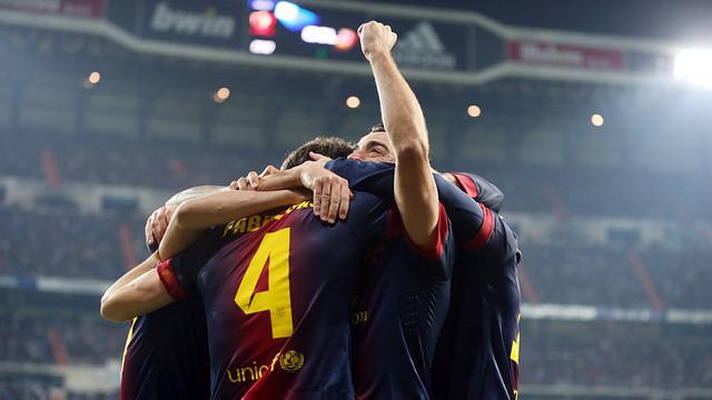 Spécial Messi et FCBarcelone (Part 2) 2013-01-30_MADRID-BARCELONA_22.v1395137320