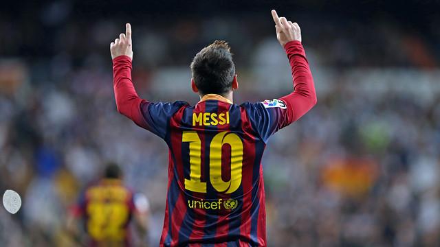 Spécial Messi et FCBarcelone (Part 2) - Page 3 2014-03-23_MADRID-BARCELONA_34.v1395627798