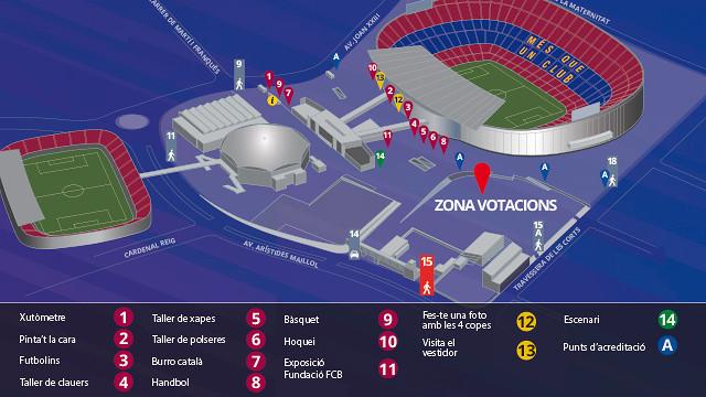 Spécial Messi et FCBarcelone (Part 2) - Page 6 640X360_PLANOL-CAT.v1395856854