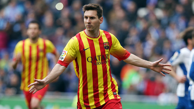 Spécial Messi et FCBarcelone (Part 2) - Page 4 Pic_2014-03-29_ESPANYOL-BARCELONA_37.v1396177638