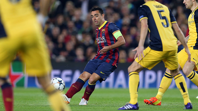 Spécial Messi et FCBarcelone (Part 2) - Page 6 2014-04-01_BARCELONA-ATLETICO_02.v1396448265