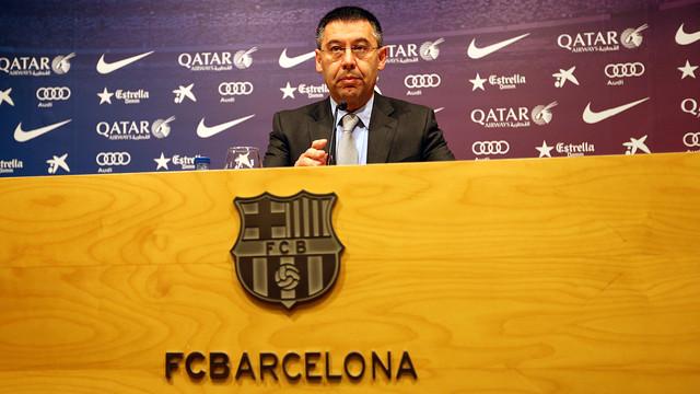 Spécial Messi et FCBarcelone (Part 2) - Page 6 Pic_2014-04-03_BARTOMEU_04.v1396550064