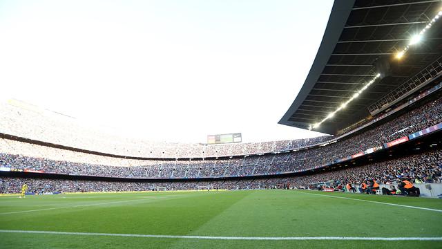 Spécial Messi et FCBarcelone (Part 2) - Page 6 2014-04-05_BARCELONA-BETIS_34.v1396722720
