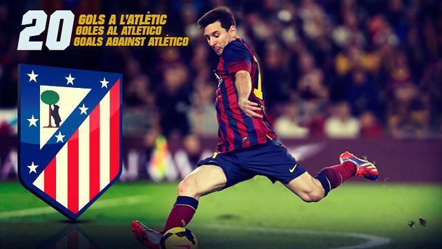 Spécial Messi et FCBarcelone (Part 2) - Page 7 1000x410-MESSI_20ATM.v1396865801