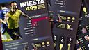 Iniesta 499.