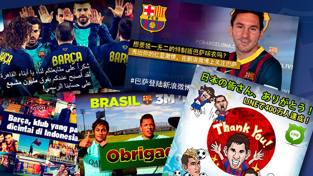 http://media1.fcbarcelona.com/media/asset_publics/resources/000/094/488/size_640x360/1000x410_acc_RRSS.v1397036267.jpg