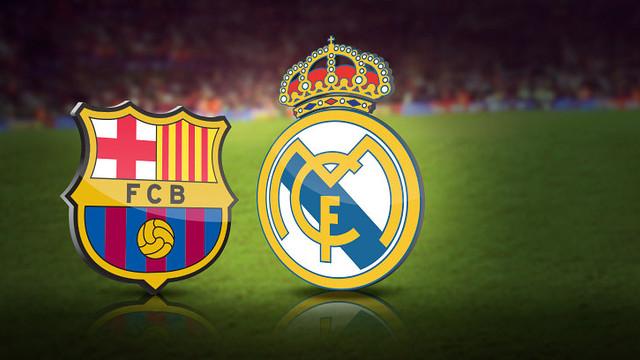 Barcelona Ecuador fc fc Barcelona Real Madrid Cup