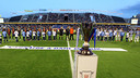 The Catalonia Cup / PHOTO: ARCHIVE-FCB