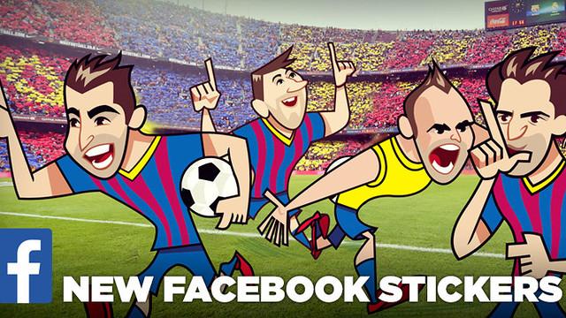 Barcelona Ecuador fc fc Barcelona Launch First