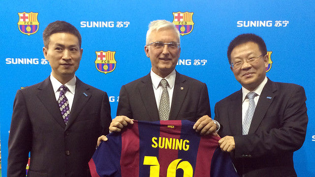 http://media1.fcbarcelona.com/media/asset_publics/resources/000/104/009/size_640x360/Suning.v1402484566.jpg