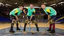 FOTO: FCB