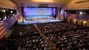 Congrés Mundial de Penyes 2013