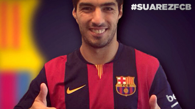Liverpool fc Shirt fc Barcelona And Liverpool fc