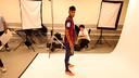 PHOTO: MIGUEL RUIZ / FCB