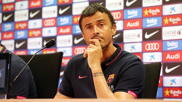 Barcelona v Athletic Bilbao Preview, Game Broadcasters