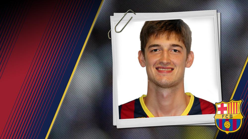 basquet_pleiss.v1410531605.jpg