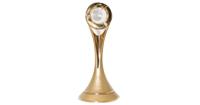 Imagen de la Copa UEFA