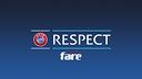 UEFA LEMA