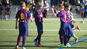 This week's goals are as good as ever -PHOTO: FCB
