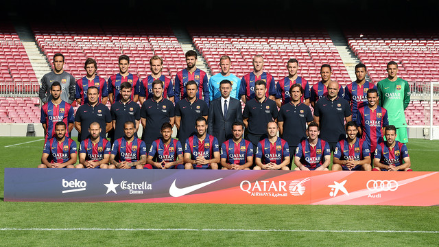 http://media1.fcbarcelona.com/media/asset_publics/resources/000/128/321/size_640x360/2014-10-29_FOTO_PLANTILLA_09.v1414582959.JPG