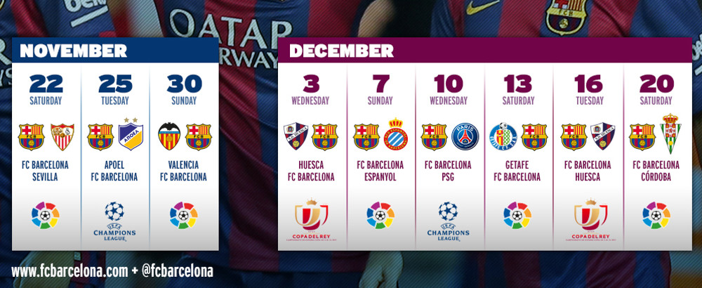 official fc barcelona web site bara fcbarcelonacom