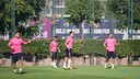 PHOTO: GERMÁN PARGA-FCB