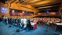 2014 Supporters Clubs World Congress
