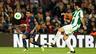 Barça y Córdoba volverán a enfrentarse en partido de Liga en el Camp Nou después de 42 años