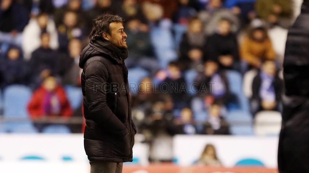 صور : مباراة ديبورتيفو لاكورونيا - برشلونة 0-4 ( 18-01-2015 )  2015-01-18_DEPOR-BARCELONA_02-Optimized.v1421609196