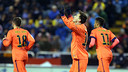 Leo Messi a été le grand acteur de la victoire au Riazor / PHOTO: MIGUEL RUIZ - FCB