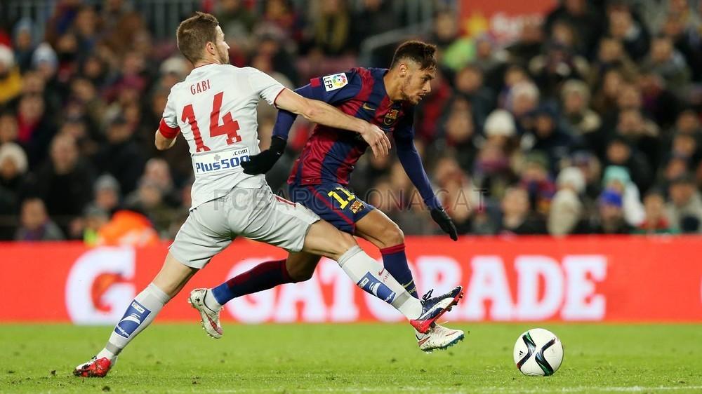 صور : مباراة برشلونة - أتليتيكو مدريد 1-0 ( 20-01-2015 )  Pic_2015-01-21_BARCELONA-ATLETICO_21-Optimized.v1421878441