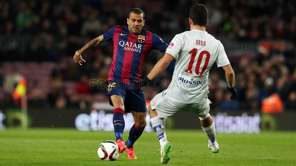 صور : مباراة برشلونة - أتليتيكو مدريد 1-0 ( 20-01-2015 )  Pic_2015-01-21_BARCELONA-ATLETICO_04-Optimized.v1421878407