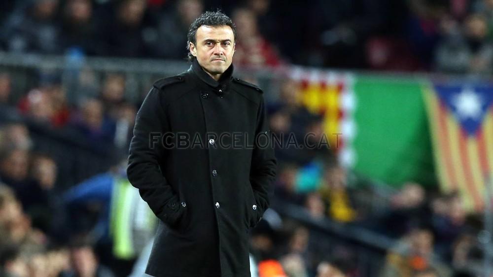 صور : مباراة برشلونة - أتليتيكو مدريد 1-0 ( 20-01-2015 )  Pic_2015-01-21_BARCELONA-ATLETICO_12-Optimized.v1421878421