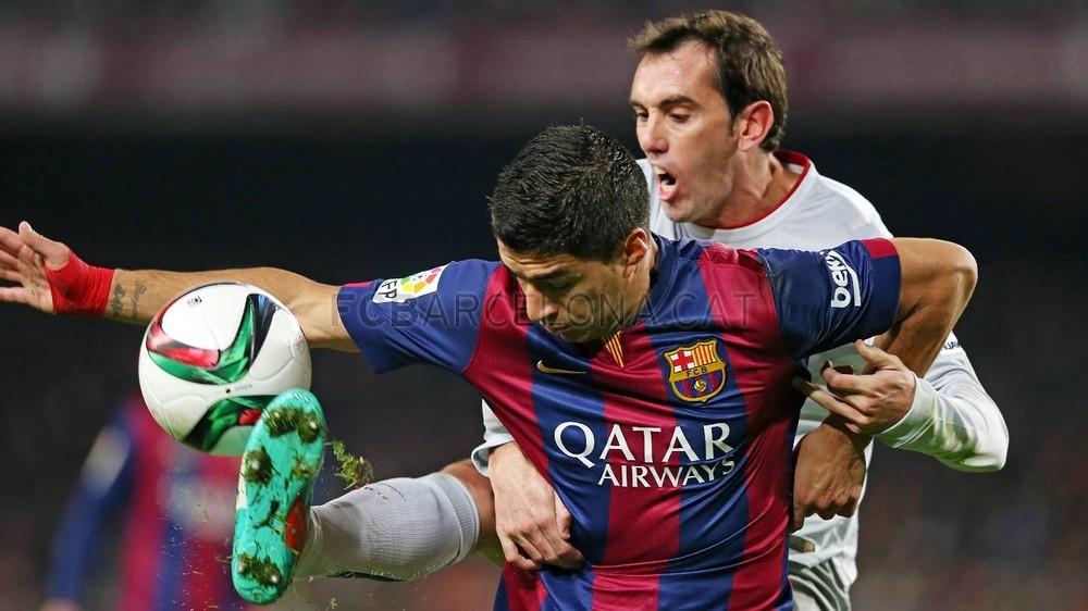 صور : مباراة برشلونة - أتليتيكو مدريد 1-0 ( 20-01-2015 )  Pic_2015-01-21_BARCELONA-ATLETICO_17-Optimized.v1421878432
