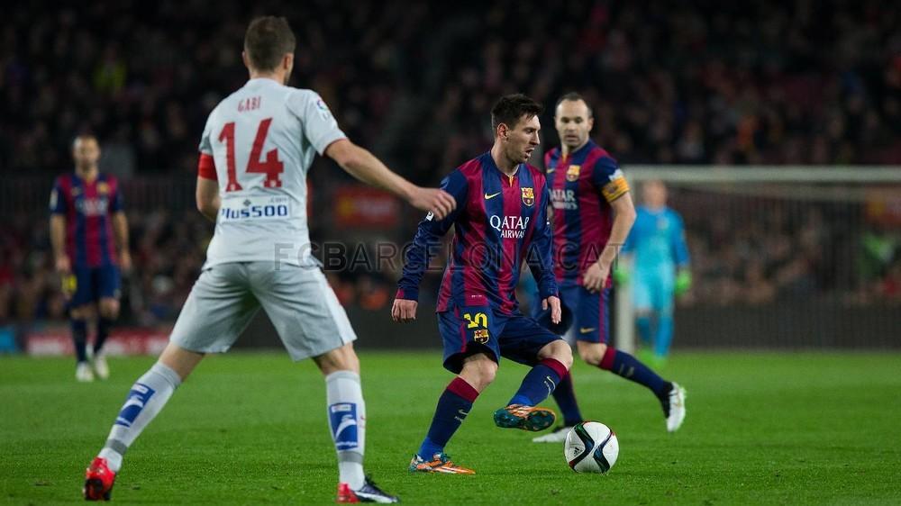 صور : مباراة برشلونة - أتليتيكو مدريد 1-0 ( 20-01-2015 )  Pic__GPF4759-Optimized.v1421879909