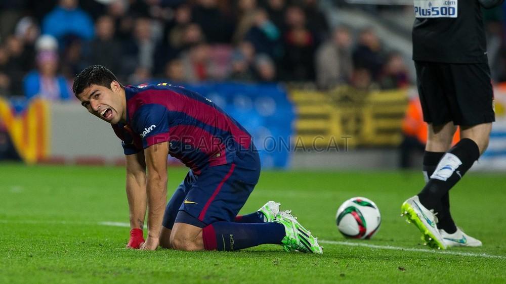 صور : مباراة برشلونة - أتليتيكو مدريد 1-0 ( 20-01-2015 )  Pic__GPF4716-Optimized.v1421879893