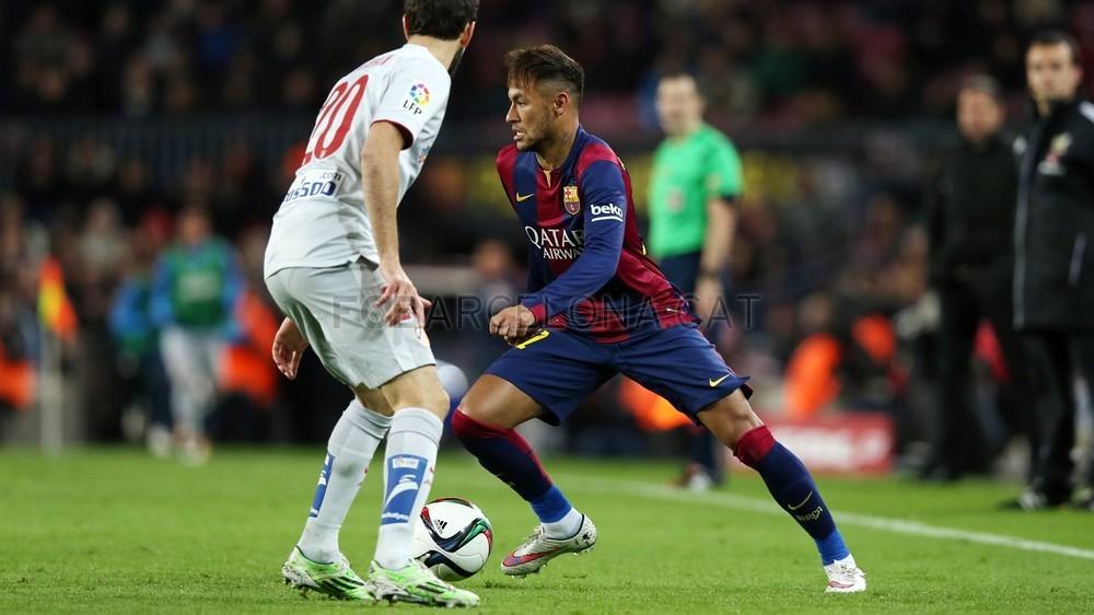صور : مباراة برشلونة - أتليتيكو مدريد 1-0 ( 20-01-2015 )  Pic_2015-01-21_BARCELONA-ATLETICO_24-Optimized.v1421882575