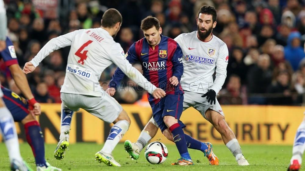 صور : مباراة برشلونة - أتليتيكو مدريد 1-0 ( 20-01-2015 )  Pic_2015-01-21_BARCELONA-ATLETICO_26-Optimized.v1421882581