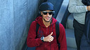Neymar amongst the headlines this week / PHOTO: MIGUEL RUIZ-FCB