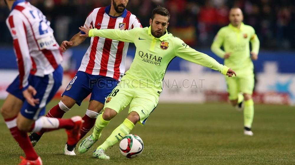 صور : مباراة أتليتيكو مدريد - برشلونة 2-3 ( 28-01-2015 )  2015-01-28_ATLETICO-BARCELONA_01-Optimized.v1422480209