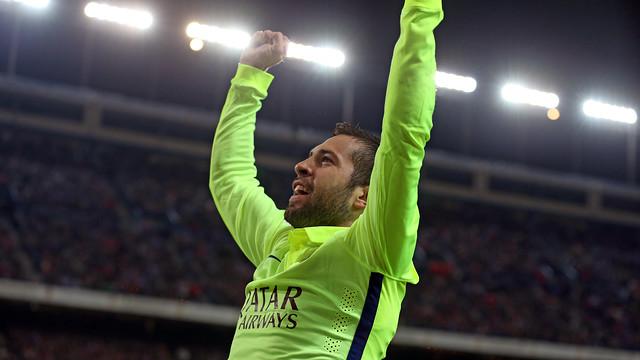 .: سايت تخصصی هواداران بارسلونا درايران :.