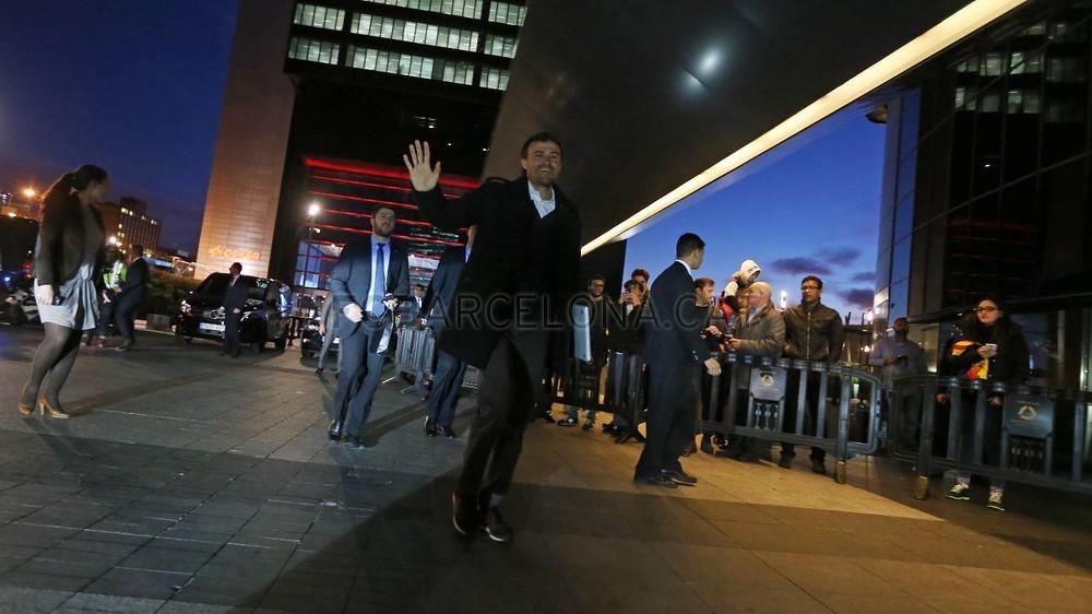 صور : مباراة أتليتيكو مدريد - برشلونة 2-3 ( 28-01-2015 )  Pic_2015-01-28_OTRO_ATLETICO-BARCELONA_02-Optimized.v1422550559